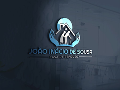 João Inácio de Souza