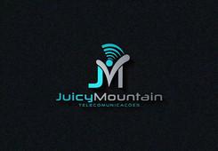 JuiceMontain