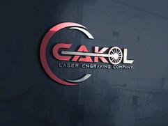 Cakol