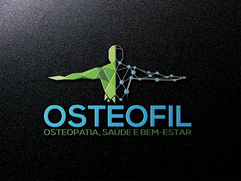 Osteofil