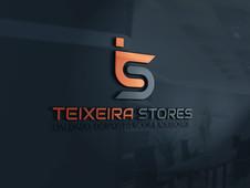 Teixeira Stores