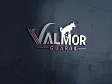 Valmor Guard