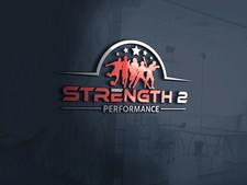 Strength2Performance