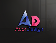 Acor Design