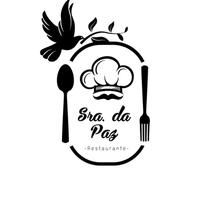 Restaurante Sra. da Paz