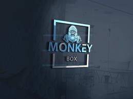 MONKEY BOX 2 m.png