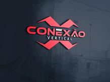 Conexão Vertical