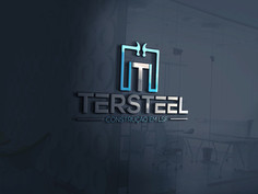 Tersteel