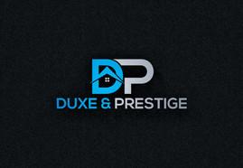 Duxe & Prestige