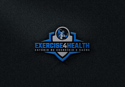 Exercise4Healh