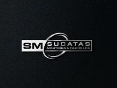SM Sucatas