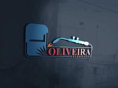 Oliveira Soldaduras