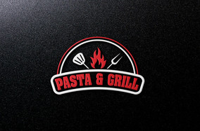 Pasta & Grill