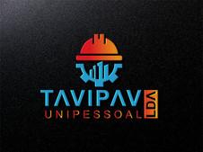Tavipav