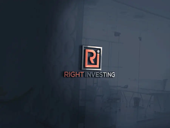 Right Investing
