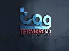 Tecnicromo
