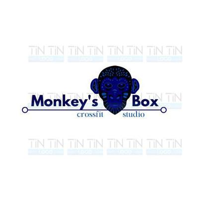 601bd2c66e4a4_thumb900.jpg.jpg