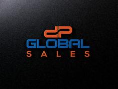 DP Global Sales