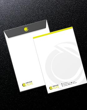 Serviços Envelopes SITE.png