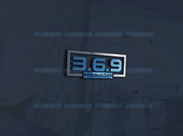 60c8dc812a8d5_thumb900.jpg.png