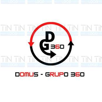602ed271b7221_thumb900.jpg.jpg