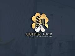 GoldenClover