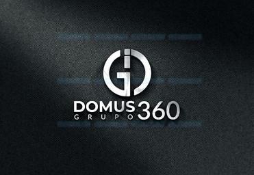 60309e8a1595a_thumb900.jpg
