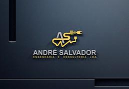 André Salvadoré
