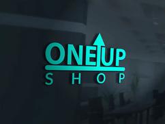 OneUpShop