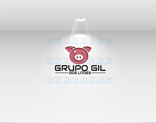 6009d981e8584_thumb900.jpg.jpg