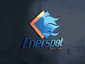 Enerspot