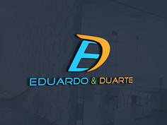 Eduardo & Duarte