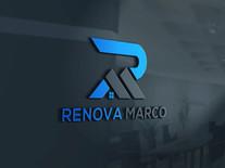 Renova Marco