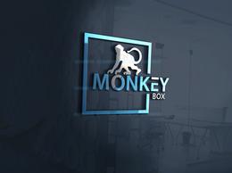 MONKEY BOX 1 M.png