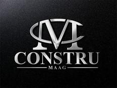 Construmaag