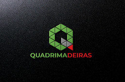 Quadrimadeiras