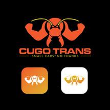 Cugo Trans