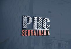 PHC Serralharia