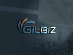 GilBiz
