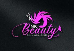 NK Beauty