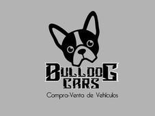 Bulldog Cars