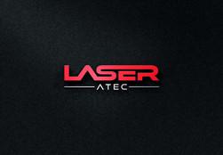 Laser Atec
