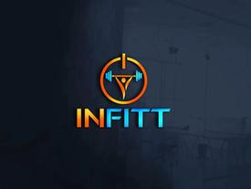 InFit