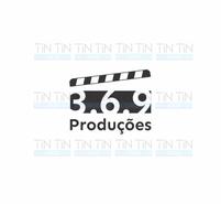 60c9e4ceabd98_thumb900.jpg.png