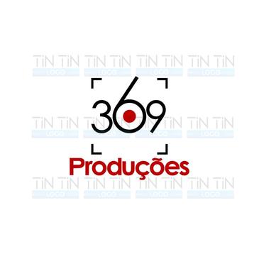 60c7a0f260992_thumb900.jpg.png