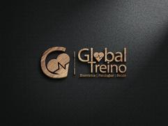 Global Treino