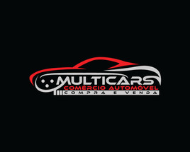 Multicars