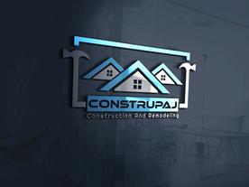 Construpaj