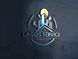 Lagos Service