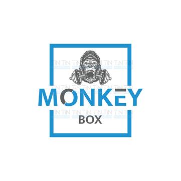 MONKEY BOX 2 t-01-2.png